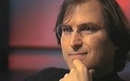 Steve Jobs: The Lost interview - Bande annonce