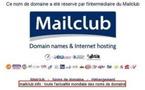 Des hackers détournent le site de BFMTV pour leur tribune