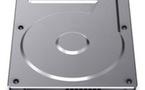 Changer le disque dur de son Macbook