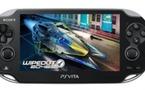 Playstation 3 - Sony déploie un nouveau firmware 4.0 spécialement pour la PS Vita