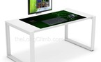 EXOdesk - Un vrai bureau tactile