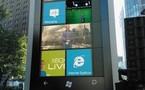 Le Windows Phone géant débarque à Paris
