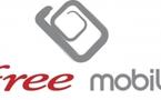 Free Mobile - La rumeur qui tue