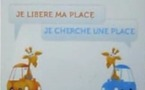 LeWeb11 - Apila vous libère les places de parking - #LeWeb11