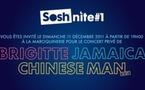 AccessOWeb vous offre 2 billets pour la Sosh Nite de demain soir