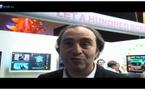 Free Mobile - Xavier Niel promet un lancement avant le 15 janvier (vidéo)