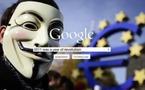 2011 vu par Google