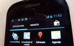 Google stoppe la mise à jour Android 4.0 ou ICS pour le Nexus S