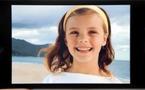 Apple vs Samsung - Une même actrice pour les pubs