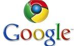 Nouvelle version de Google Chrome Beta - Vitesse et sécurité sont les maîtres mots