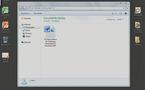 Onlive Desktop - Word, Excel, Power Point et Windows sur iPad