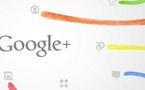 Google+ - 100 millions d'utilisateurs