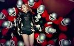 Super Bowl 2012 - Publicités, Madona et Youtube