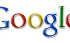 Google, Gmail, Youtube, etc... bloqués en Iran