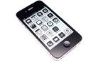 L'iPhone du souvenir