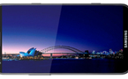 Le Samsung Galaxy S 3 ne sera pas annoncé pendant le MWC 2012
