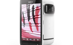 Le Nokia 808 pureview, premier d'une série de caméraphones surpuissants