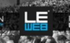 LeWeb'12 À Londres & Paris
