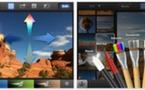 iPhoto pour iOS 5.1 iPhone et iPad est disponible
