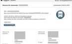 Nouvel iPad - Les premières commandes vont arriver en France