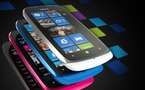 Windows Phone Tango ou 7.5 Refresh le 21 mars en Chine