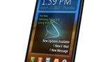 Samsung galaxy S3 - La photo officielle et le 22 mars à Paris?