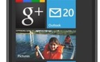 Google+ sur Windows Phone pour bientt