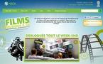 La TV sur Xbox 360 gratuite du 20 au 23 Avril 2012