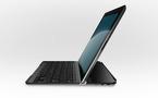 Logitech transforme l'iPad en Macbook... ou presque