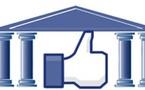 Facebook en bourse le 17 mai 2012 ?