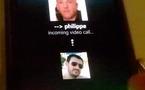 Skype pour Windows Phone sort de la Beta