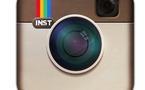 Instagram - 5 solutions pour sauvegarder vos photos