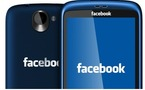 Le Facebook Phone fabriqu par HTC ?