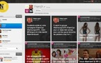 NewsMix - Une alternative à Flipboard intéressante
