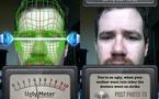 Ugly Meter - Determinez votre taux de laideur