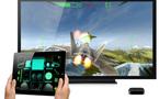 Liste de jeux pour iPhone et iPad compatibles Apple TV