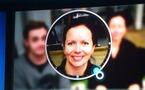Blackberry 10 - Démo vidéo de la caméra avec une option géniale