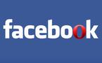 Avec l'achat de Opera, Facebook veut jouer contre Google, Apple, Microsoft, et les autres?