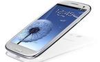 Samsung Galaxy S3 - C'est le jour J