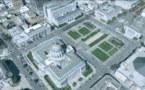 Google Maps en 3D et Offline pour bientôt sur Android et iOS