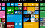Microsoft dvoile Windows Phone 8, son deuxime OS mobile de rupture en deux ans