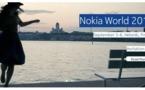 Nokia présentera 2 mobile sous WP8 le 5 septembre 2012