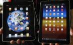Le procès Apple vs Samsung débute