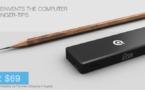 iStick - Un mini ordinateur Multi Touch sous ICS pour 69 $