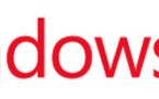 Build 2012 - Un nouveau logo pour Windows Phone 8 ?