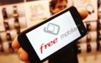 iPhone - Comment ne pas être bridé sur Youtube avec Free Mobile ?