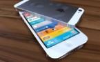 iPhone 5 et iPad Mini - Les nouvelles du jours