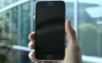Samsung Ativ S sous Windows Phone 8