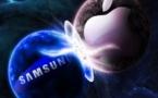 iPhone 5 - Les ennuis commencent avant même sa sortie