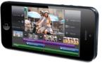 iPhone 5 - 4 pubs pour un iPhone plus... Amazing?